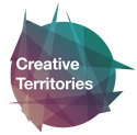 Creative Territories