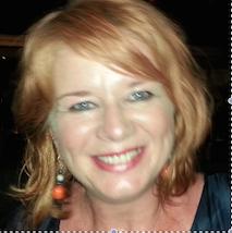 Debbie Rawlings